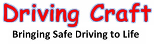 Kingsfleet School of Motoring Logo